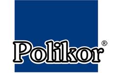 Polikor A.Ş.